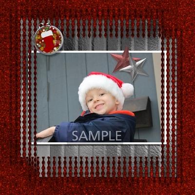 Christmas_page_borders_2-02