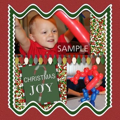 Christmas_page_borders_3-02