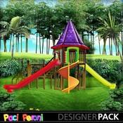 Playground_zone1_medium