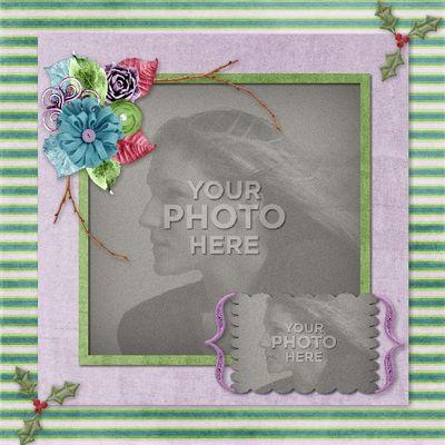 Winter_sparkle_photobook-004