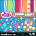 Sweetobsessioncollection_small