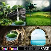 Hidden_paradise1_medium