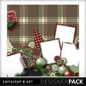 Onceuponachristmas_qp11_ks_pv_small