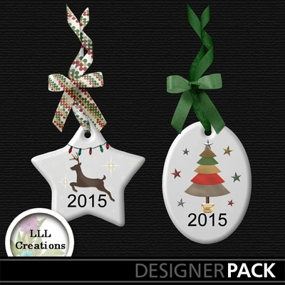 [2015_Christmas_Ornaments-01]