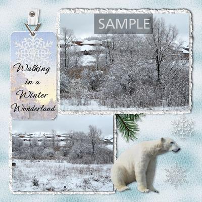 Christmas-winter_hanger_bundle-07