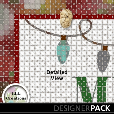 Christmas_stitched_signs-02