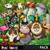 Party_in_the_jungle_medium