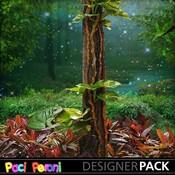 Tree_and_frog_medium