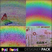 Rainbow_colors_1_medium