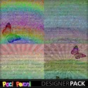 Rainbow_colors_2_small