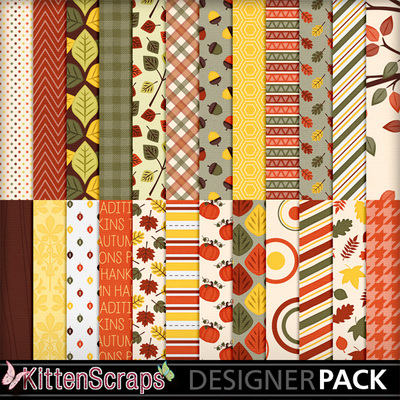 Mm-family_feast-pp-patterns