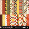 Mm-family_feast-pp-patterns_small