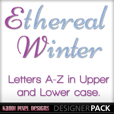 Ethereal_winter_3