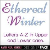 Ethereal_winter_3_medium