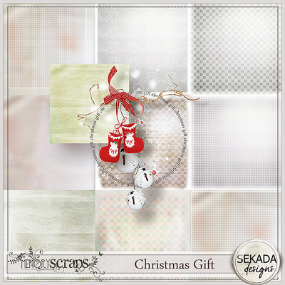 Sekada_prev_christmasgift1