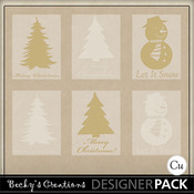 Vellum_christmas_cards_medium