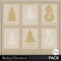 Vellum_christmas_cards_small