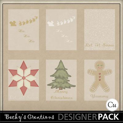 Vellum_christmas_cards_set_02