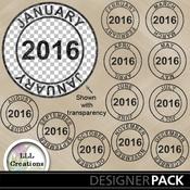 2016_date_stamps-01_medium