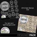 2016_date_stamps_duo-01_small