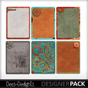 Funky_rust_journals_small