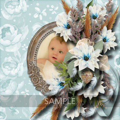 Lp_softness_lo1_sample