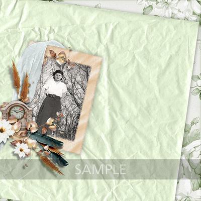 Mg_softness_lo2_sample