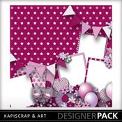 Ks_partywithpizazz_qp18_pv1_medium
