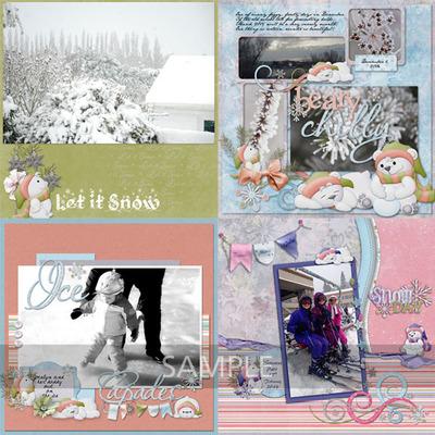 Snowbears_bundle_10