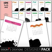 Calendar_2016_medium