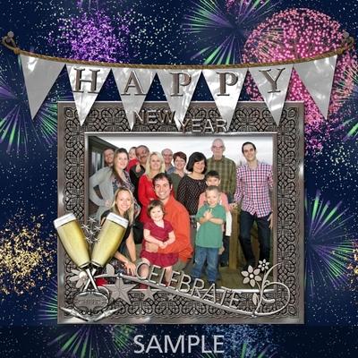 Fireworks_paper_pack-02