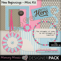Newbeginningsminiwi_small