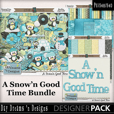 A-snown-good-time6