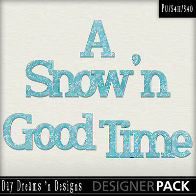 A-snown-good-time3