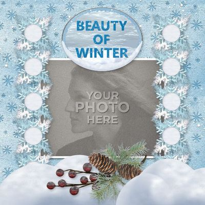 Winter_beauty12x12_photobook-001