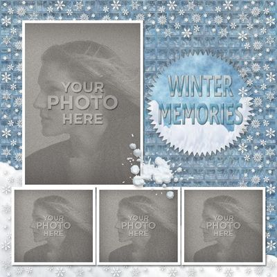 Winter_beauty12x12_photobook-010
