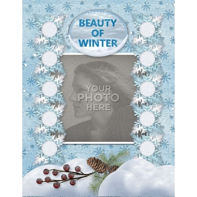 Winter_beauty_8x11_photobook-001