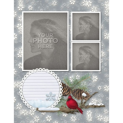 Winter_beauty_8x11_photobook-007