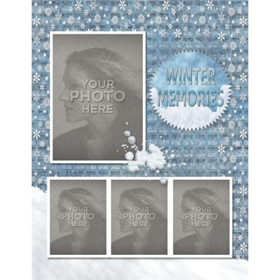Winter_beauty_8x11_photobook-010