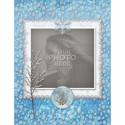 Winter_beauty_8x11_photobook-017