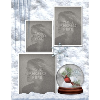 Winter_beauty_8x11_photobook-020