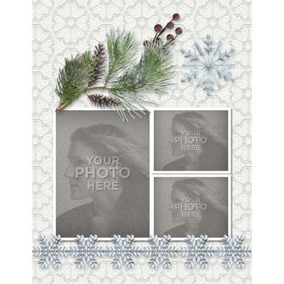 Winter_beauty_8x11_photobook-023