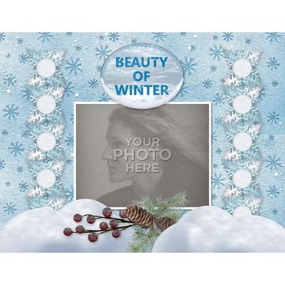 Winter_beauty11x8_photobook-001