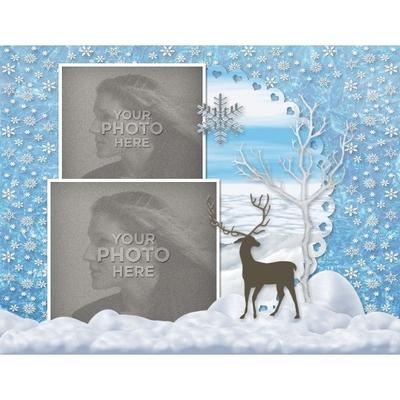 Winter_beauty11x8_photobook-003