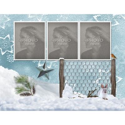Winter_beauty11x8_photobook-005