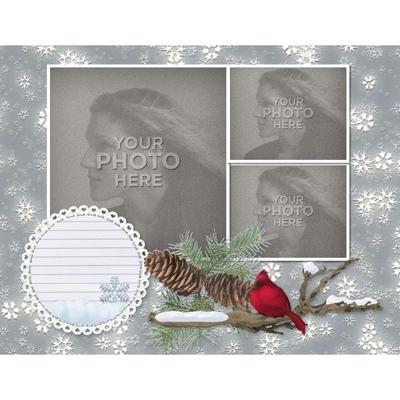 Winter_beauty11x8_photobook-007