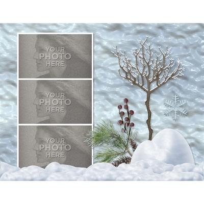 Winter_beauty11x8_photobook-012