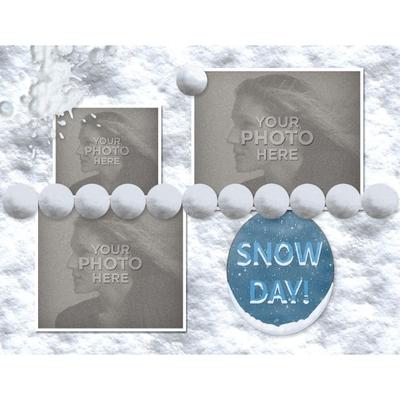 Winter_beauty11x8_photobook-014