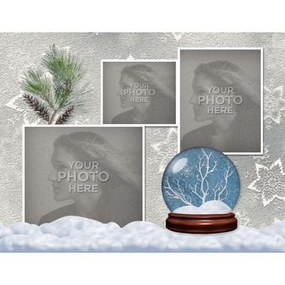 Winter_beauty11x8_photobook-015