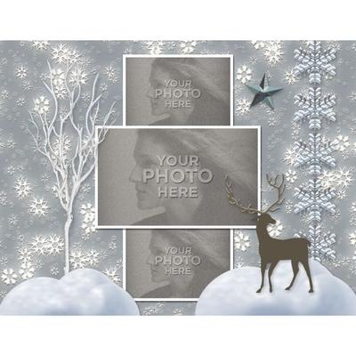 Winter_beauty11x8_photobook-019